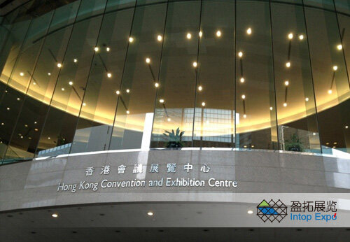 2013年香港秋季电子展精彩回顾